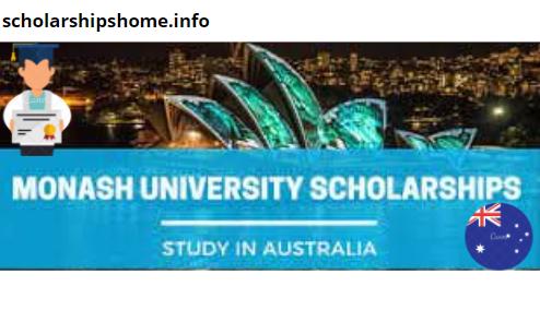Monash University Scholarships in Australia | Fully Funded 2022 Australian scholarships