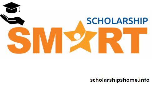 SMART scholarship program 2021-22 fully funded