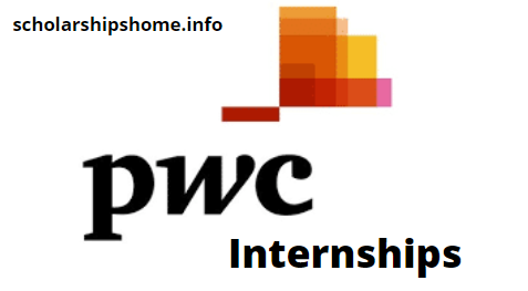 PwC Internship for Students in 2021-2022