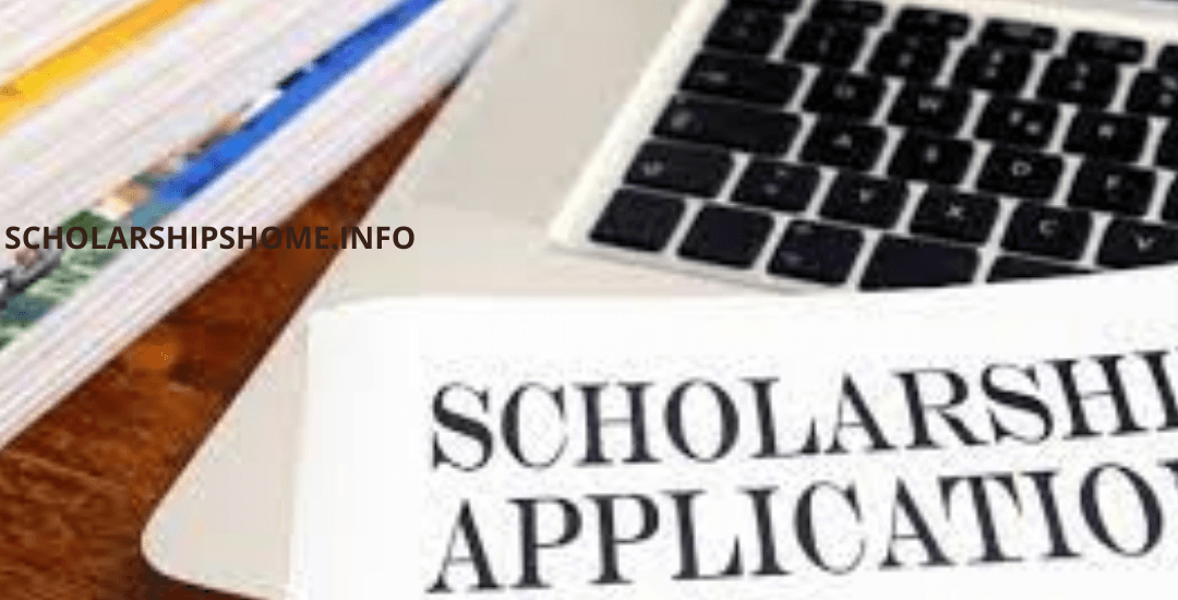 How to Prepare Scholarship Application – 5 Tips to Succeed you can apply to finance your education and fulfill your dreams. If you or your
